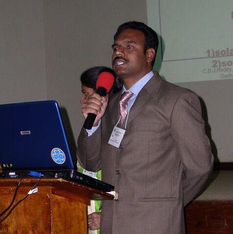 File:Reddy Padmaja Jagadeeswara.JPG