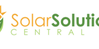 Solar Solutions Central