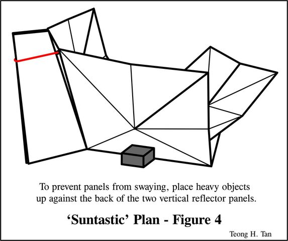File:Suntastic4.jpg