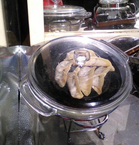 File:Dumpling 5.jpg
