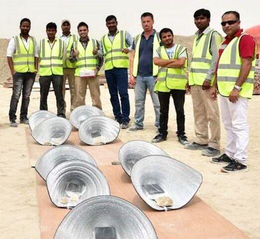 File:CSR Initiative Dubai 2016.jpg