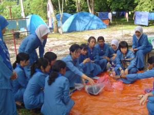 File:Girl guide malaysia.jpeg
