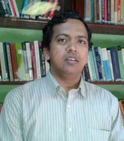 Arvind Chel photo