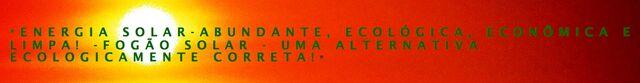 File:Fogao Solar logo.jpg