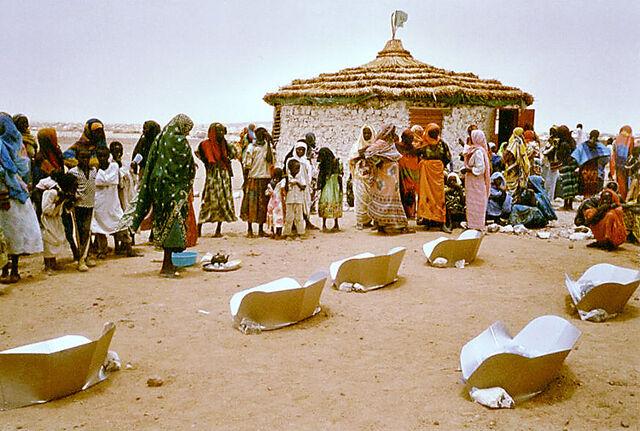 File:Iridimi cookers in camp.jpg