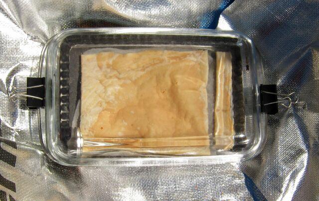 File:Solar pastry 6.JPG