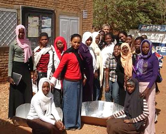 File:Ahfad University for Women - January 2008.jpg