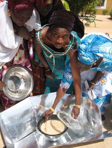 File:SHE Senegal.jpg