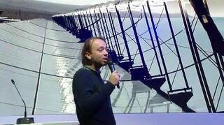 Sunited Présentation en 3mn COP21 Paris décembre 2015
