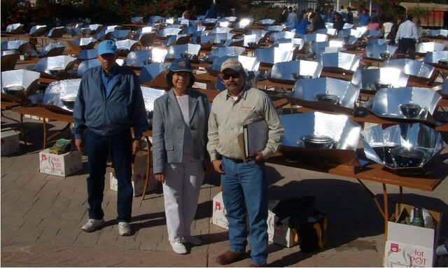 File:HotPots in Coahuila, Mexico 2008.jpg-350px.jpg