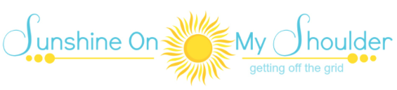 File:Sunshine On My Shoulder logo, 12-14-15.png