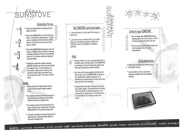 File:SunStove brochure 2.jpg