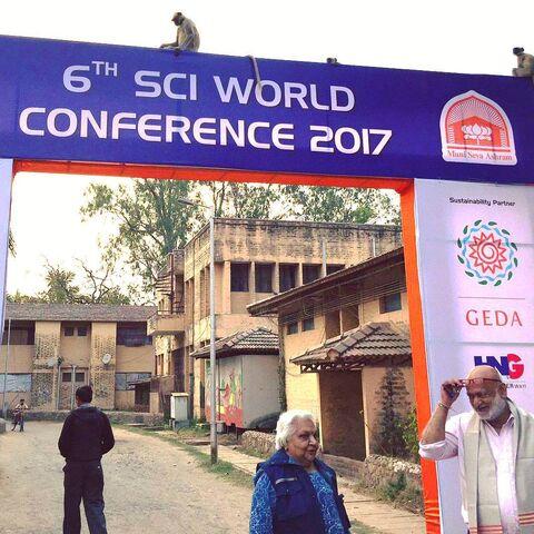 File:SCI Conference sign 2017.jpg