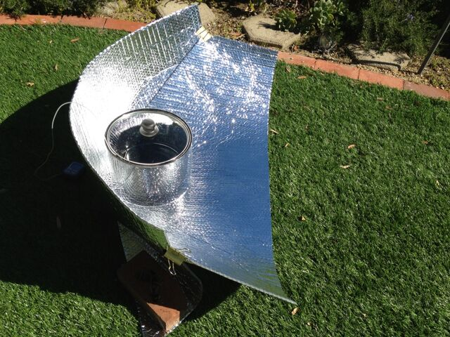 File:Bubble Cookit, side view, 11-19-12 .jpg