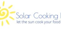Solar Cooking Plus