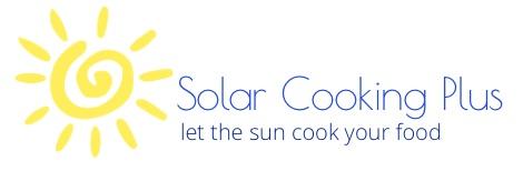 File:Solar Cooking Plus logo, 9-18-14.jpg