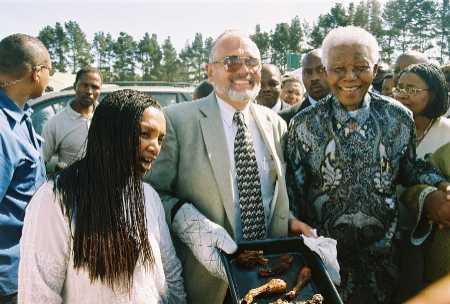 File:Mandela with chicken.jpg