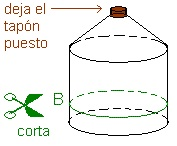 File:Cocina Solar simple 2.jpg