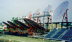 File:Solar steam system.jpg