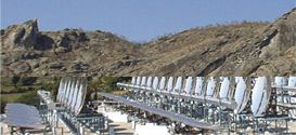 File:Solar-cooker-designs-Abu1-P5a.jpg