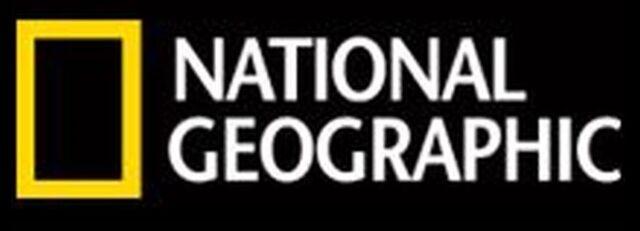 File:National Geographic logo.jpg