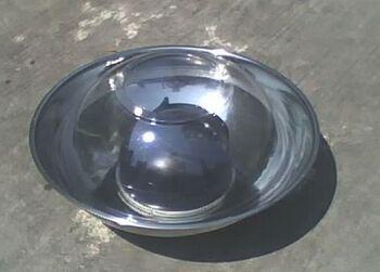 Sun Bowl 1