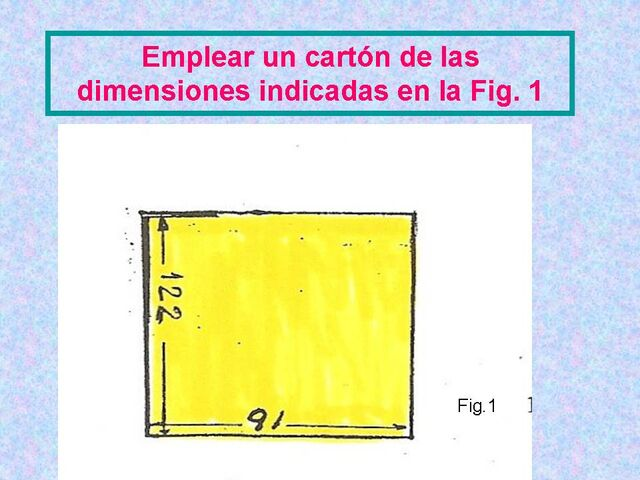 File:Diapositiva6.JPG