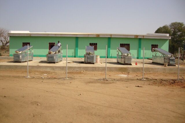 File:Solar energy enterprises company 04-16 1.jpg