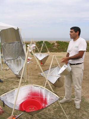 Armando Herculano