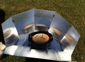 File:Cook-n-go panel cooker, 5-14-14.jpg