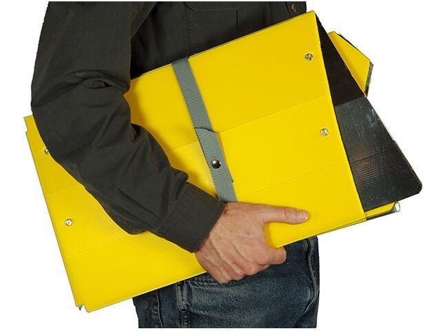 File:Lightoven III packed for carrying, 4-24-14.jpg