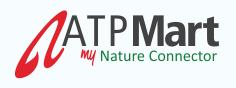 ATP Mart logo, 2-12-15