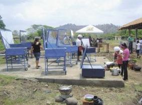 Solar Trade Fair in Totogalpa, Nicaragua 5-11.jpg.