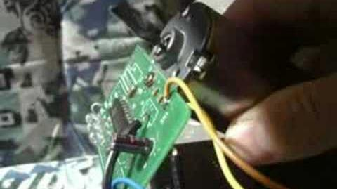 Solar Tracker Sun Switch electronic sensor