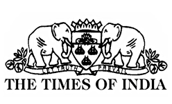 File:Times of India logo, 10-3-16.png