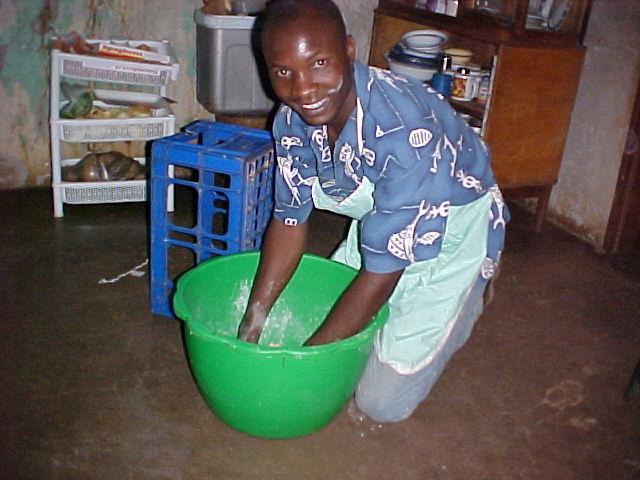 File:Zambia 3.jpg