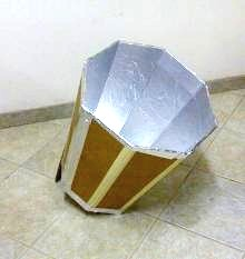 File:Basket solar cooker.jpg
