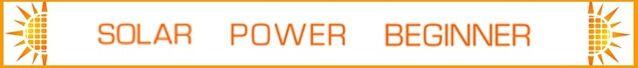 File:Solar Power Beginner logo 11-11.jpg