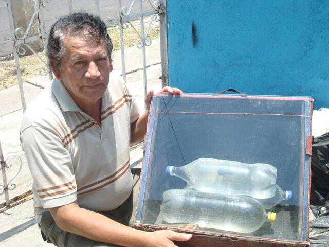 File:Hornos solares 002.jpg