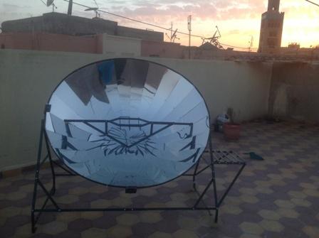 File:Solar-oven-in-morocco.JPG