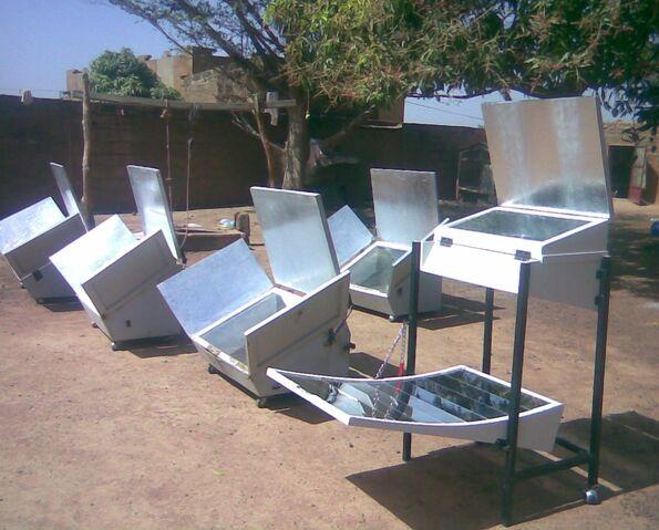 File:Nelpa Mali cooker 3.jpg