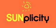 File:Sunplicity logo, 12-12-15.png