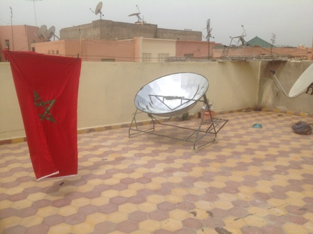 File:Solar-cooker-morocco.jpg
