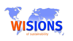 WISIONS logo