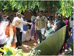 File:Sri lanka solar cooking event.jpg