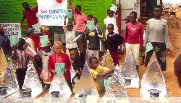 File:Eldoret, Kenya students 2010.jpg