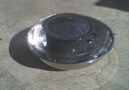 File:Sun Bowl 4.jpg