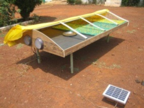 File:GlobolSol solar food dryer India, 11-26-13.jpg