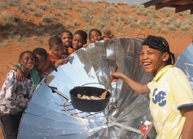 File:NaDEET solar cooking training 2012, 2-11-13.jpg