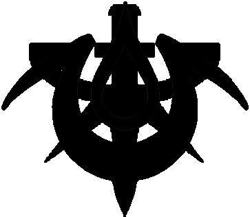 File:Belkan Emblem in Black.png